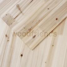 삼나무 (Top) F/J   12mmx1220mmx2440mm