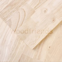 고무나무 F/J (유절) 18mmx1220mmx2440mm