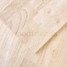 고무나무 F/J (유절) 24mmx1220mmx2440mm
