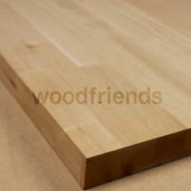 가래나무 38mmx300mmx3600mm