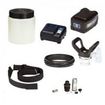 TrueCoat Pro-X™(무선 에어리스 수용성 도장기)-부속품
