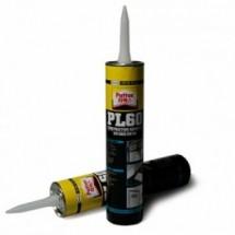 파텍스 PL60 건축용 초강력 접착제
