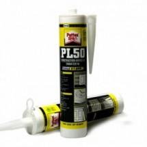 파텍스 PL50 건축용 접착제(수성)