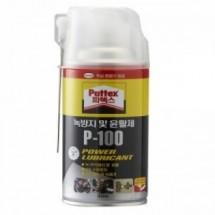 파텍스 P-100 녹방지및윤활제